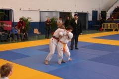Judokas-et-Judokates-du-JDA-008Photos de tournois et compétitions officielles