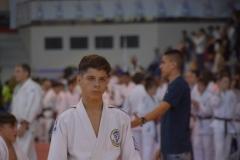 Photos de tournois et compétitions officielles